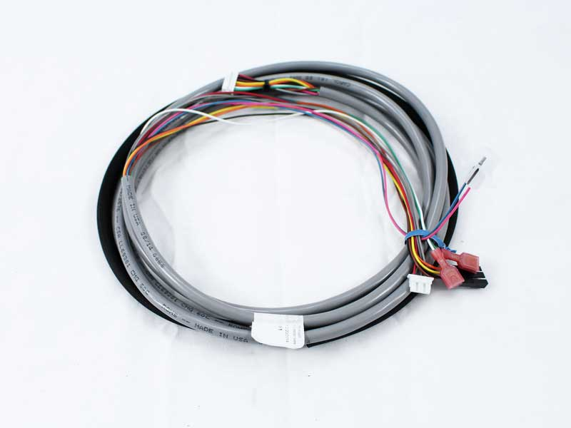 H7276__45970.1498852191?c=2&imbypass=on lennox symmetry receiver cable wire harness h7276