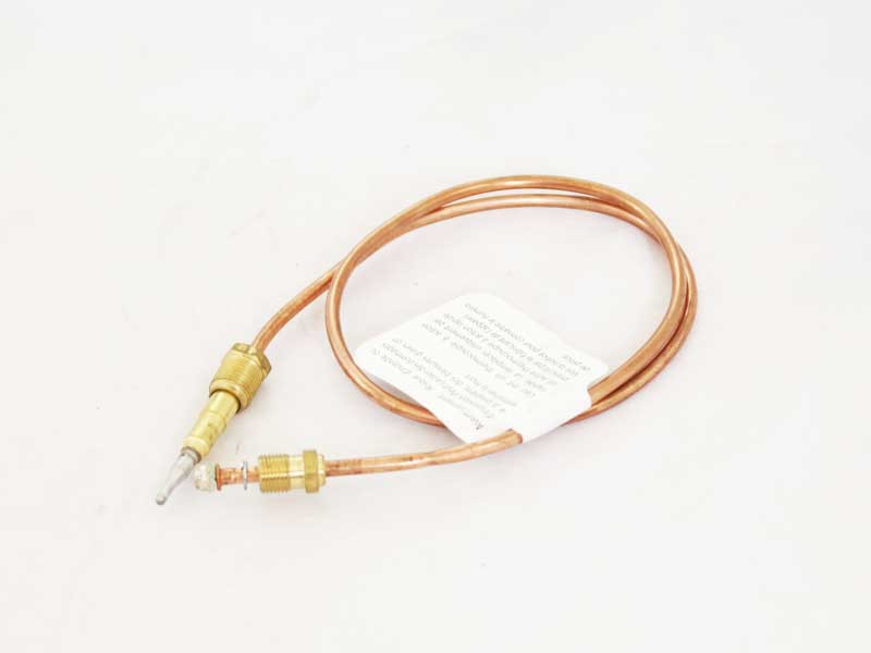 Napoleon SIT Thermocouple (W680-0005)