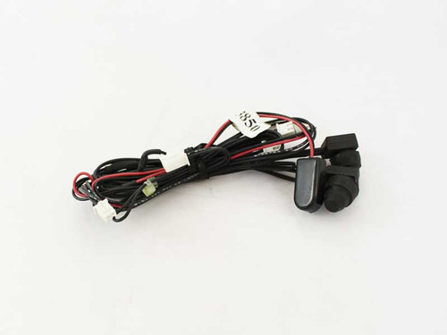 replacement wiring harness for vermont casting grills. Black Bedroom Furniture Sets. Home Design Ideas