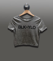 BLKYLO cropped (gray)