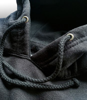 BLKYLO Hooded sweatshirt