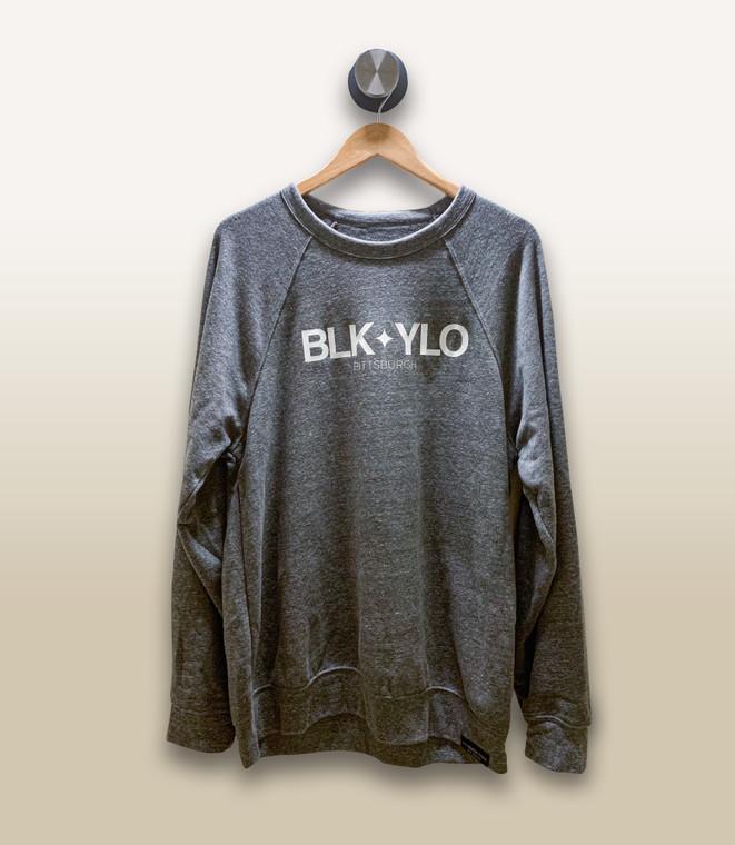 Fresh & Clean crewneck sweatshirt