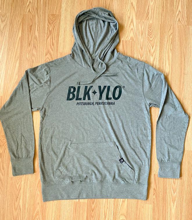 MVP t-shirt hoodie