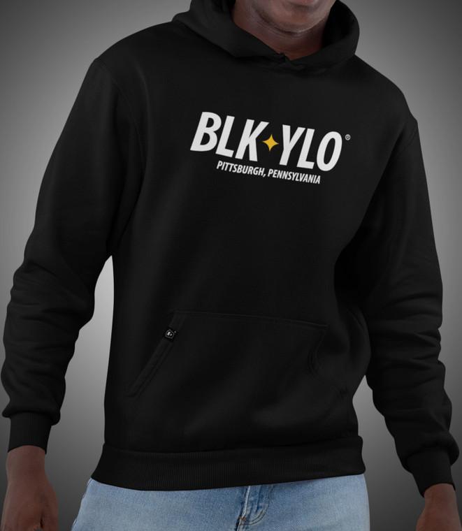 MVP heavyweight hoodie