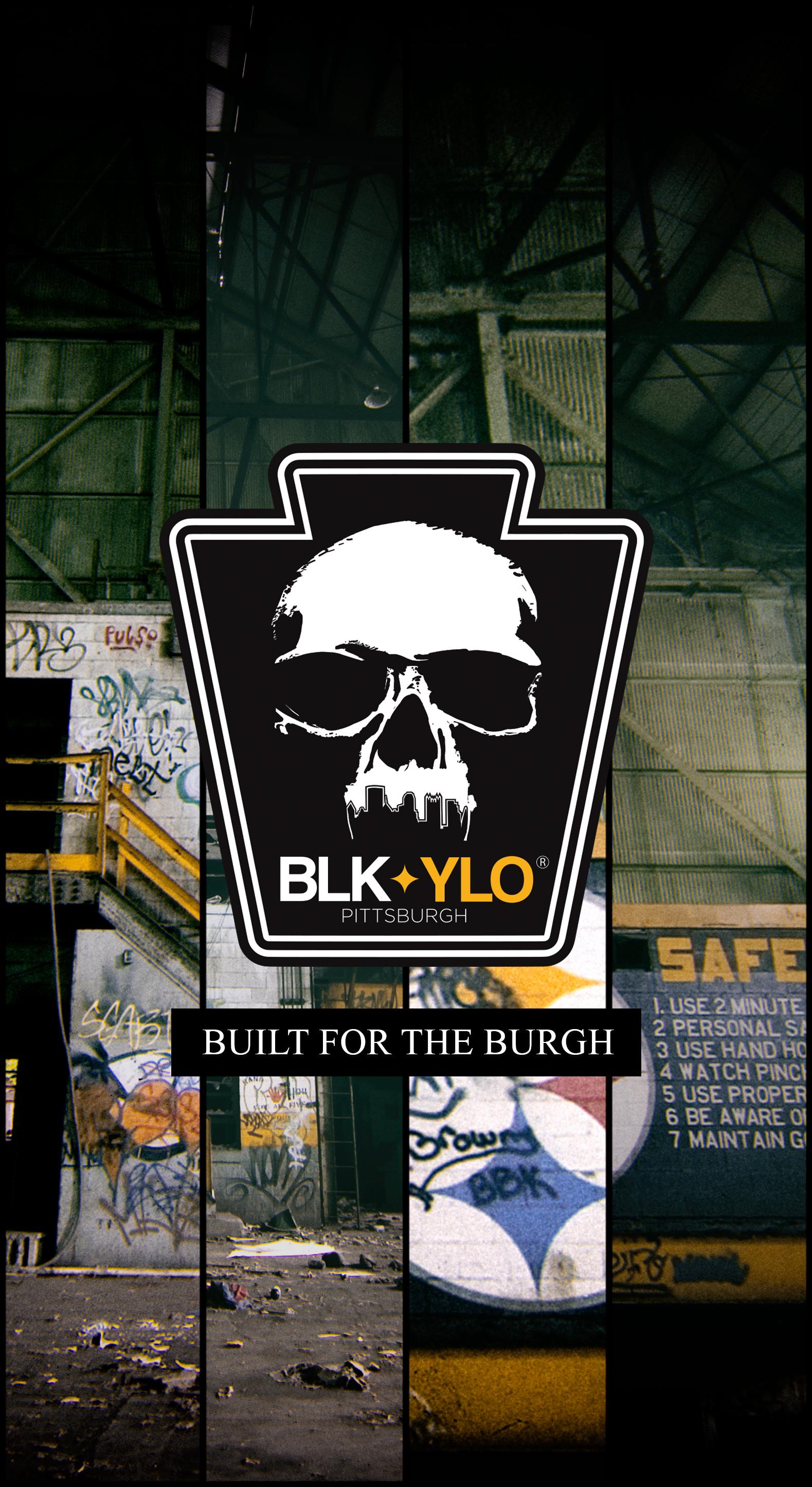 blkylo-carrie-furnace-wallpaper.jpg