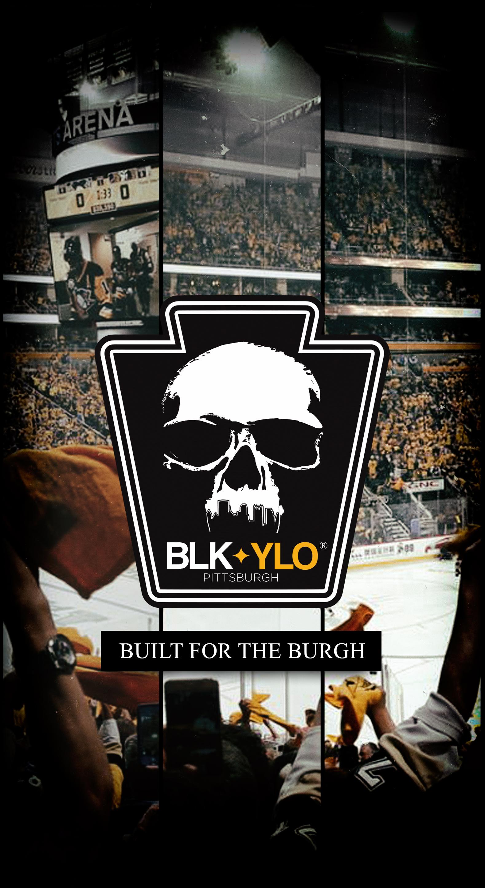 blkylo-hockey-night-wallpaper.jpg