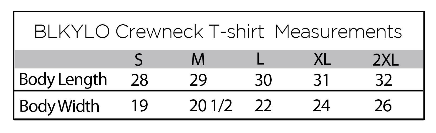 crew-neck-sizes.jpg