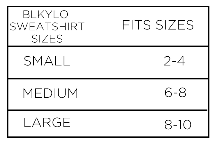 sweatshirt-sizes.jpg