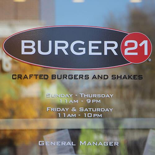 store-hour-custom-logo.jpg