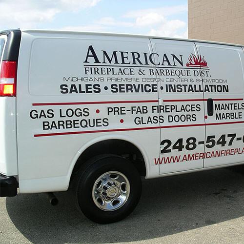 vehicle-lettering.jpg