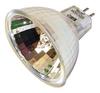 ETJ Osram ANSI Coded Light Bulb