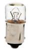 CM8-A233 Minature Light Bulb