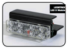 Code 3 LED Replacement Module - LEDRTRIF