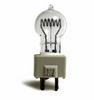 DYS Eiko ANSI Coded Light Bulb