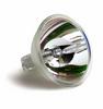 Den-Mat - Marathon II 3940 - EJA Replacement Light Bulb