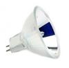 DED Ushio ANSI Coded Light Bulb