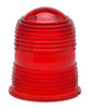 L861 Runway and Taxiway Lens - Red