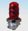 Low Intensity Single LED L810 Obstruction Lighting - Flash Tech