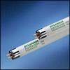 Sylvania T5 50W FP54/50W/850/HO/SS/ECO Long Life Fluorescent Light Bulb