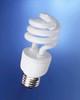 CF19EL/MINITWIST/2700K Compact Fluorescent Light Bulb