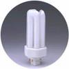 CF13DT/E/841 Compact Fluorescent Light Bulb