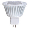 Eiko LED 7WMR16/40/830-G5 Light Bulb 1