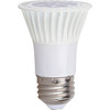 Eiko LED 7WPAR16/FL/830K-DIM-G5 Light Bulb