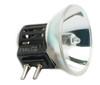EMM Light Bulb