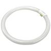 TCP3203051k Circline Compact Fluorescent Light Bulb