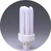 CF57DT/E/IN/827 Compact Fluorescent Light Bulb
