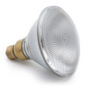 100w/120v - Par 38 - Elevated Approach Lamp - Airport Lighting