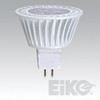 Eiko LED 7WMR16/20/827-G5 Light Bulb 1