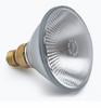 150w/130v Spot - Par 38 - Elevated Approach Lamp