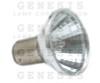GBF Eiko ANSI Coded Light Bulb