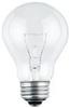 Westinghouse 25A/4 - A19 Incandescent Light Bulb