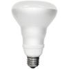8Watt - Cold Cathode R30 Shaped Reflector Lamp - Frost - TCP Brand