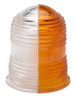 L861 Runway and Taxiway Lens - Yellow / Clear
