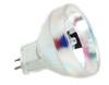EXR-5 Stage & Studio Light Bulb