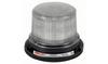Code 3 LED Beacon Light - CL299
