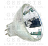Castle Panovision - Rolux I - EJL Replacement Light Bulb