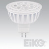 Eiko LED 7WMR16/25/827-DIM-G5 Light Bulb