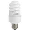 TCP CFL 14W Dimmable 41K Light Bulb 4011441K