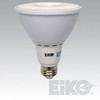 Eiko LED 11WPAR30/FL/827K-DIM-G6 Light Bulb