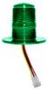 Tomar 700-R1-Green Strobe Replacement Lamp