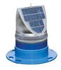 Avlite AV72 Radio-Controlled Solar Aviation Light with Tactical IR Mode & 128bit Encryption