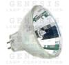 Castle Panovision - Rolux I - EJL Replacement Light Bulb 1