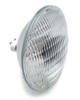 Q500w/PAR56/MFL 120v - Elevated Approach Lamp - Airport Lighting