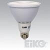 Eiko LED 11WPAR30/FL/840K-DIM-G6 Light Bulb