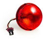 Tomar Par-36E Red Strobe Replacement Lamp