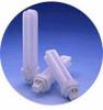 CF13DD/E/835 Compact Fluorescent Light Bulb